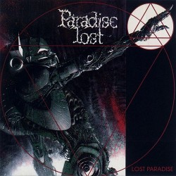 Paradise Lost - Lost...