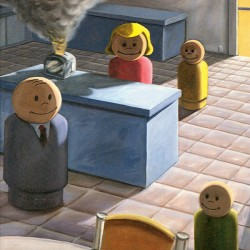 Sunny Day Real Estate -...