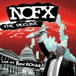 NOFX - The Decline Live At...