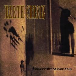 Earth Crisis - Gomorrah's...