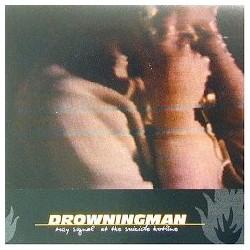 Drowningman - Busy Signal...
