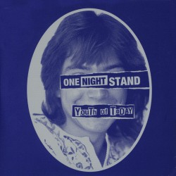 Youth Of Today - One Night...