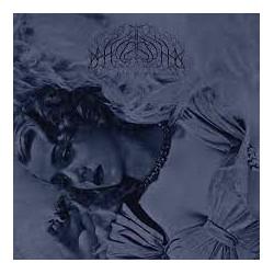 Deafheaven - Demo LP