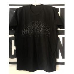 Deafheaven - DFHVN Shirt