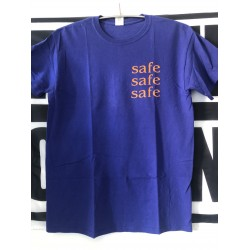 SAfe - Stay Strong Shirt...