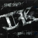 "Teamkiller - Some Scars, Some Hope 7"""