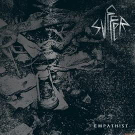 Svffer - Empathist LP