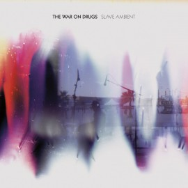 The War On Drugs - Slave Ambient LP