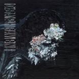 Deafheaven - New Bermuda LP