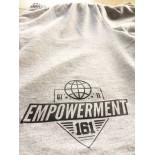 Empowerment - 161 Shorts