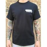 Minus Youth - Teenage Duty Shirt