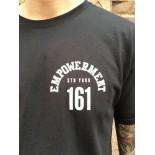 Empowerment - 161 Shirt
