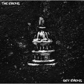 The Evens - Get Evens