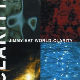 Jimmy Eat World - Clarity DLP