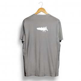 Abhinanda - Umea HC Shirt PRE-ORDER