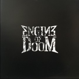 Engine of Doom - st 12""
