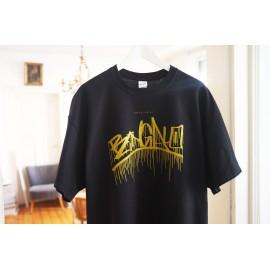 Empowerment - Bengalo Shirt