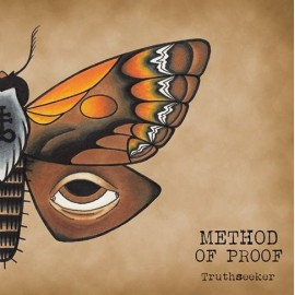 Method Of Proof - Truthseeker 7""