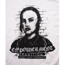 Empowerment - Die Söhnin Shirt