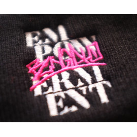 Empowerment - Bengalo Beanie