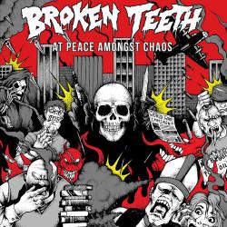 Broken Teeth - At Peace...