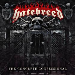 Hatebreed - The Concrete...