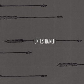 Unrestrained- st LP