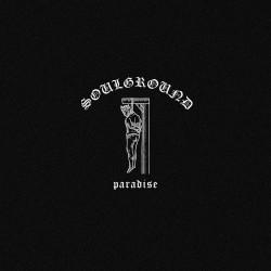 """Soulground - Paradise 7"""""""