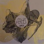 "Cobretti - Axis 12"""