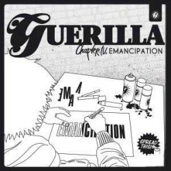 Guerilla - Chapter IV:...