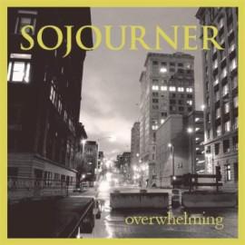 "Sojourner - Overwhelming 7"""