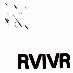 RVIVR - st LP
