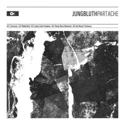 Jungbluth - Part Ache LP