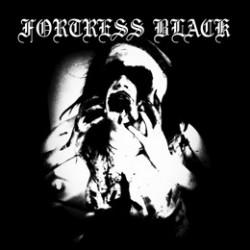 """Fortress Black - st 12"""""""