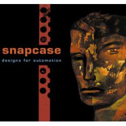Snapcase - Designs For...
