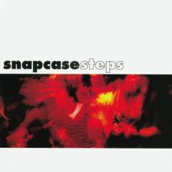"""Snapcase - Steps 7"""""""