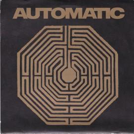"Automatic - Lowriser 7"""