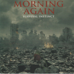 Morning Again - Survival...
