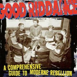 Good Riddance - A...