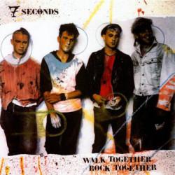 7 Seconds - Walk Together,...