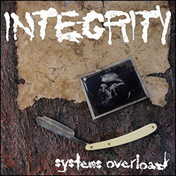 Integrity - Systems...