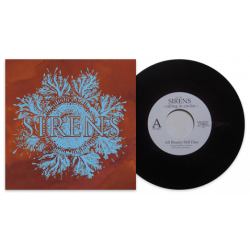 Sirens - Calling In Circles 7""