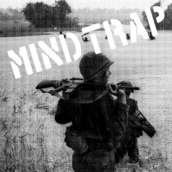 Mind Trap - st 7""