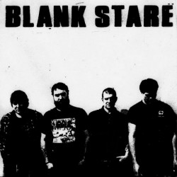 Blank Stare - Suicide 7""
