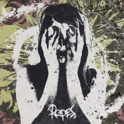 Ropes - Failures 7""