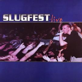 "Slugfest - live 7"""