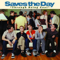 SAves The Day - Through...
