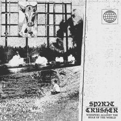 Spirit Crusher - Whispers...