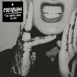 Coldburn - The Harsh Fangs...