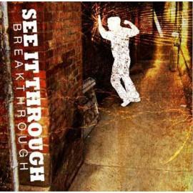 See It Through - Breakthrough LP